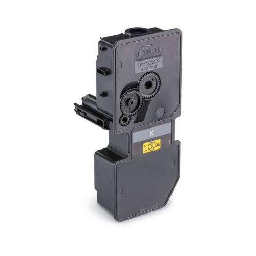 [ EX ] Kyocera Black Toner M5521Cdn/P5021Cdn Black To 1.2K