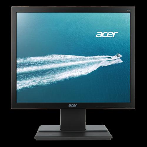 Acer V176Lb 17In Square LED 250