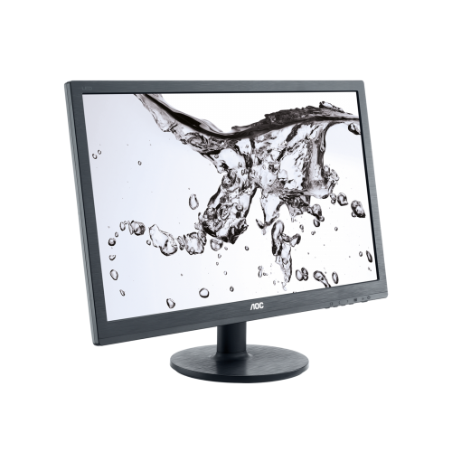 AOC E2260SDA 22 Inch Widescreen LED 1680 X 1050
