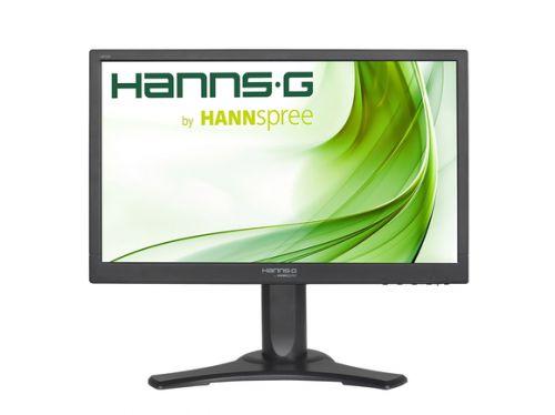 Hanns G HP205DJB 19.5 inch LED  Monitor