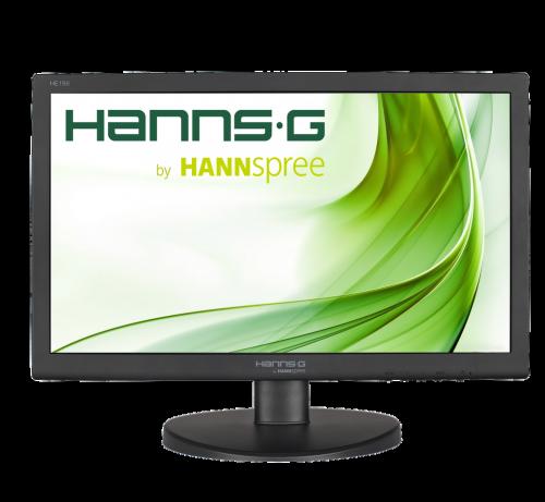 Hannspree Hanns.G HE196APB 18.5in