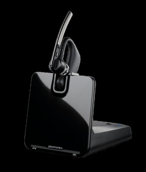 Plantronics Voyager Legend Cs Apa23 Headset