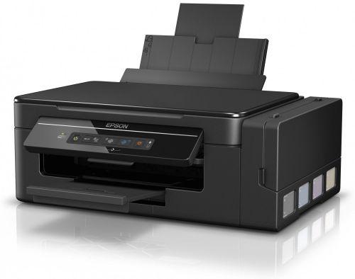 Epson EcoTank ET2600 Multifunction Inkjet Printer