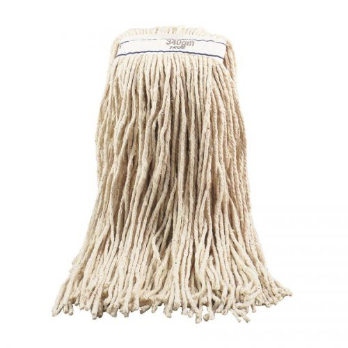Value PY Kentucky Mop 12oz