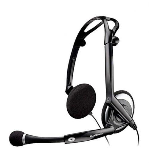 Poly Audio 400 Headset