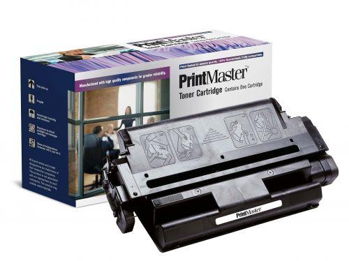 PrintMaster HP LaserJet 5Si C3909A