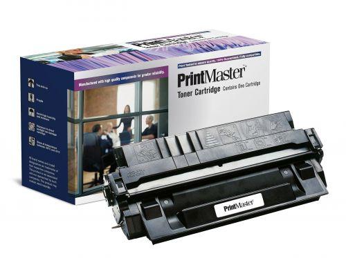 PrintMaster HP LaserJet 5000 High Capacity C4129X