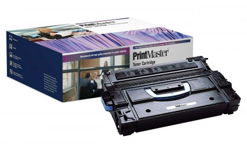 PrintMaster HP 9000 Cartridge C8543X