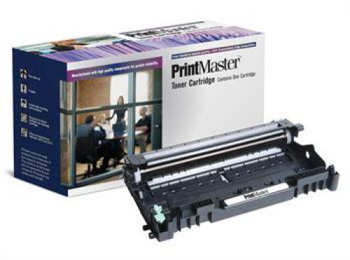 PrintMaster HL2240/50/70 Drum