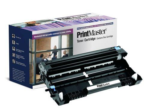 PrintMaster Drum Unit HL5340D/5350DN DR3200