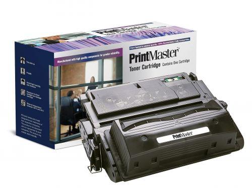 PrintMaster HP LJ4300 Toner Q1339A