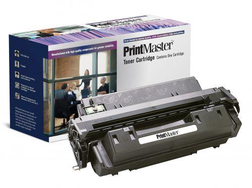 PrintMaster HP LaserJet 2300 Q2610A