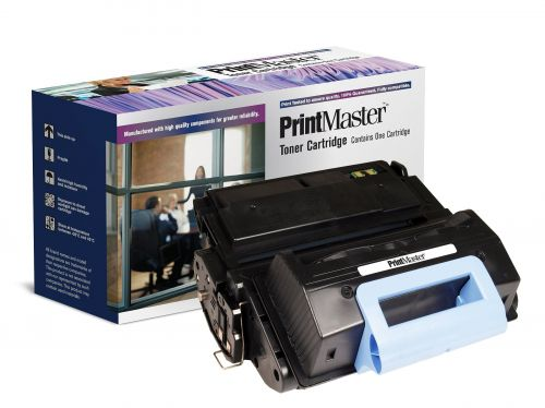 PrintMaster LaserJet 4345 Q5945A