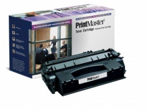 PrintMaster Toner For HP 1320 Not 1160 Q5949X