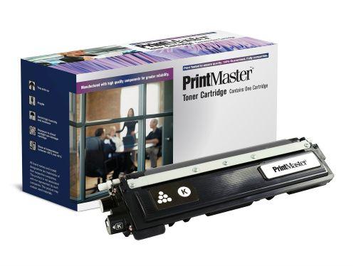 PrintMaster Brother HL3040 Black 2.2K TN230Bk