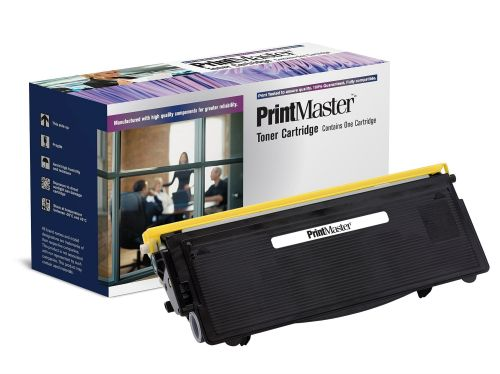 PrintMaster Brother MFC 8220/8440 High Capacity TN3060