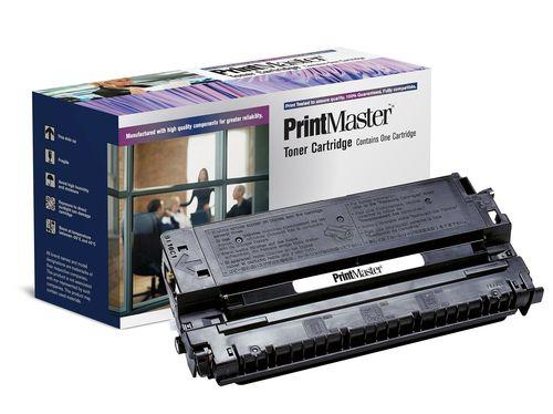 PrintMaster Canon E30 FC310/210 Toner