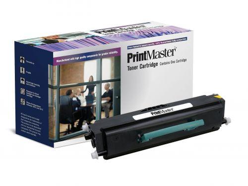 PrintMaster Dell 2330D/DN Black Pk941