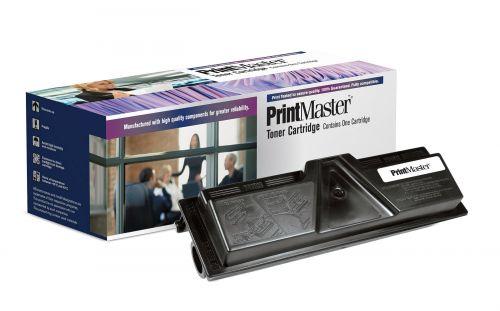 PRINTMASTER KY TK170 BLACK 7.2K