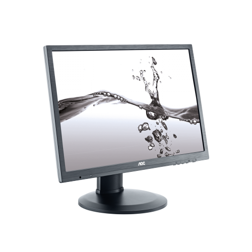 AOC Ag352Qcx 35In HDMI Dp Curved Monitor