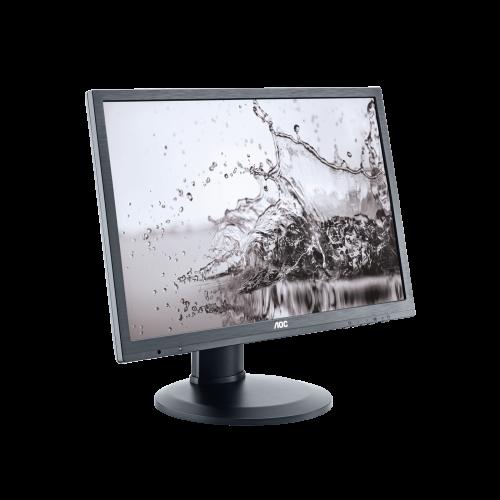 AOC E2260PDA 22in WIDE LED Monitor