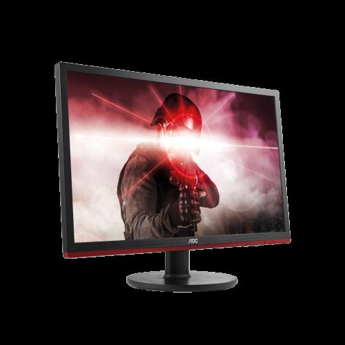 AOC G2260VWQ6 22in Gaming Monitor