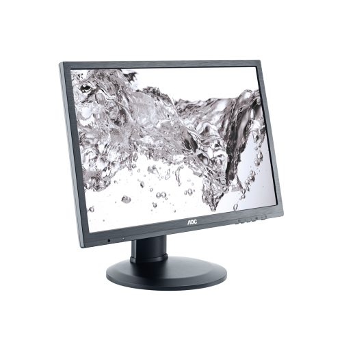 AOC M2060PWDA2 19.5in LED Monitor