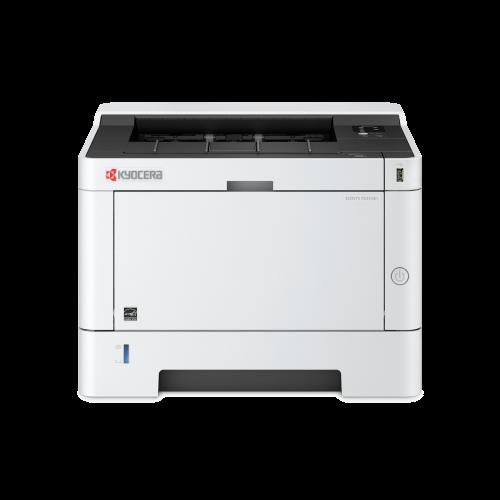 Kyocera P2235DN A4 Mono Laser Printer