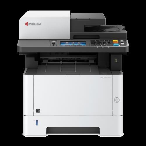 Kyocera M2735DW A4 Mono Laser Printer