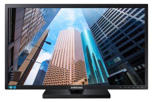 Samsung S24E450BL 23.6 DVI Monitor