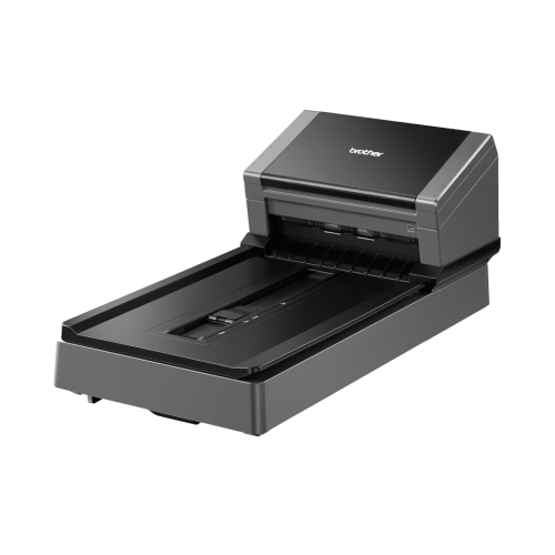 Brother PDS 6000F Professional Office Scanner