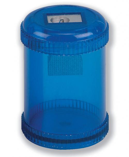 Value 1 Hole Barrel Sharpener PK10