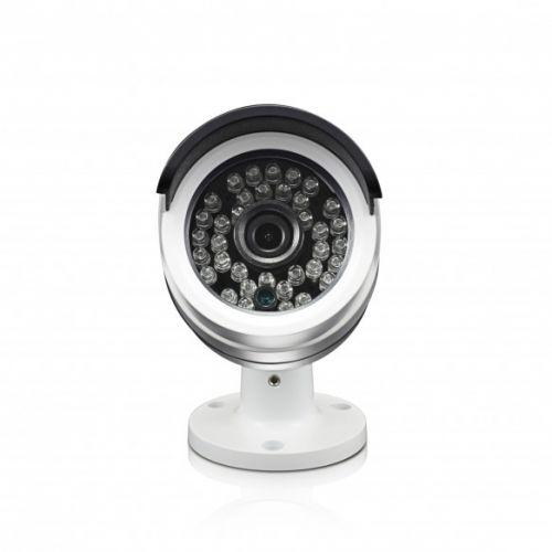 Swann 8 Channel 6 Camera DVR CCTV Kit SWDVK-847506-UK – Buy Business