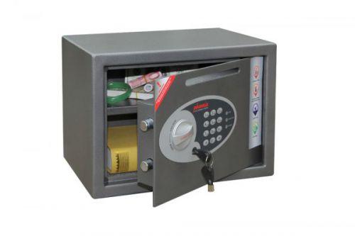 Phoenix Vela dposit Home & Office sz 2 Safe Elctrnic Lock