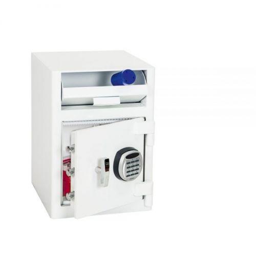 Phoenix Cash Deposit Size 1 Security Safe Elctrnic Lock