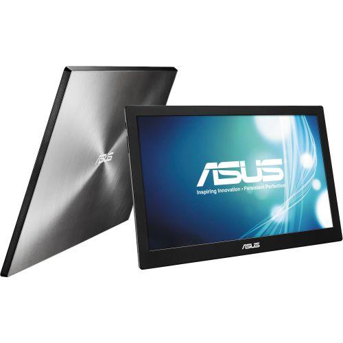 Asus Mb169B Plus 15.6 Inch Monitor