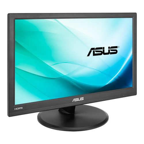 Asus Vt168H 15.6 Inch Touchscreen Monitor