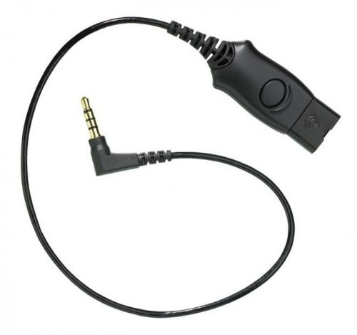 Plantronics MO300 N5 cable for Nokia pho