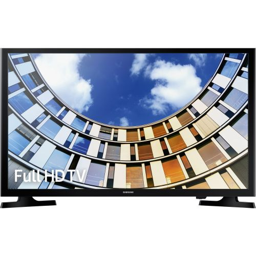 Samsung 49 Inch  Full Hd Ready TV