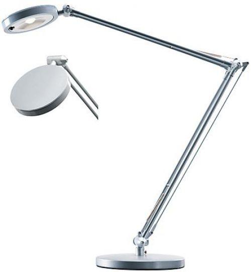Hansa LED Lamp LED 4.8 Watt With Changeable Lamp Covers
