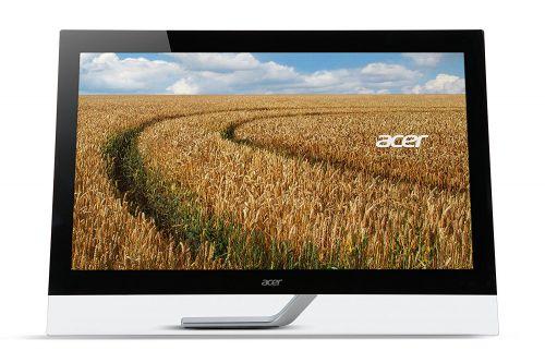 Acer T272HLbmjjz 27IN Acer EcoDisplay