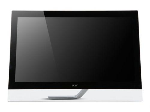 Acer 58Cm 23In Black Acm Acer Ecodisplay Monitor