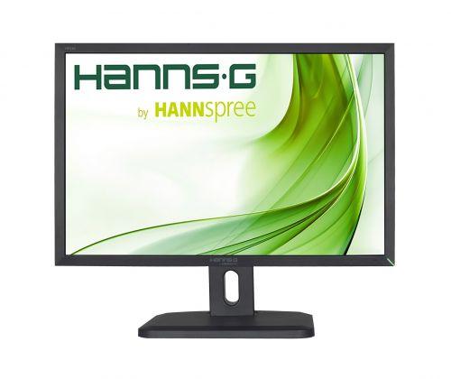 HANNS G HP246PJB 24 INCH