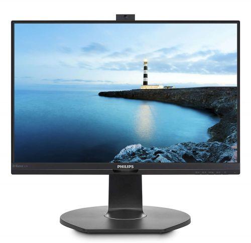 Philips 221B7Qpjkeb00 22 Inch Hdmi Monitor