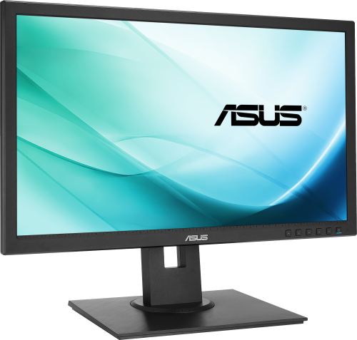 ASUS BE229QLB 21.5 INCH Monitor IPS 19