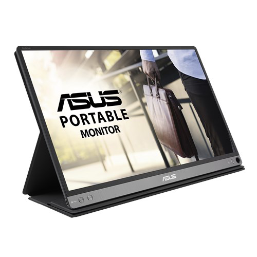 MB16AC 15.6 USB IPS Portable