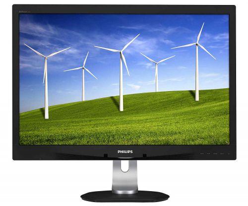 Philips 240B4Qpyeb 24 Inch Monitor