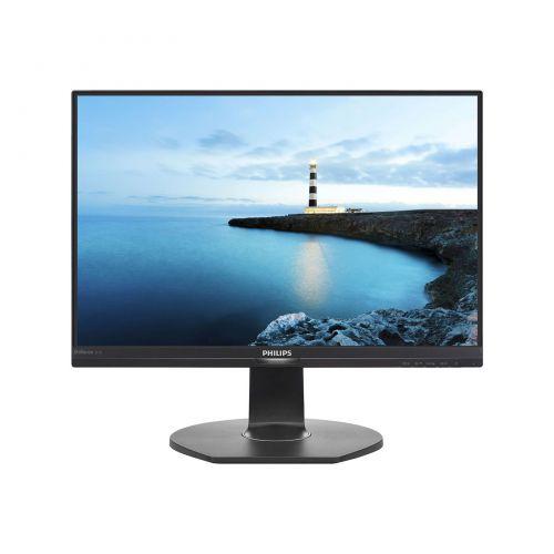 Philips 241B7Qpjeb00 24 Inch Hdmi Monitor