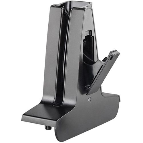 Plantronics Spare Deluxe Charging Cradle
