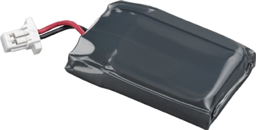 Plantronics Spare Battery For Cs540A